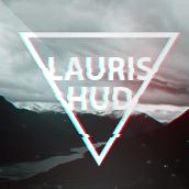 Lauris_Hud