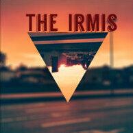 The_Irmisas