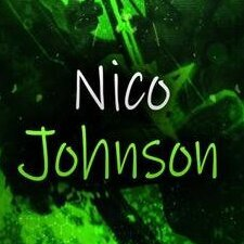 Nico_Johnson
