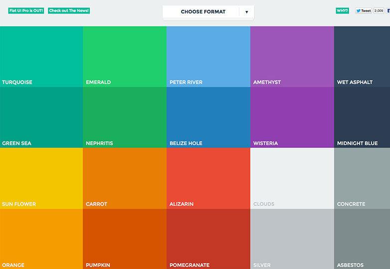 flat-ui-colors.jpg.fe8498b85b0cfa09432a72203813ec6c.jpg