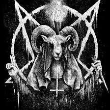 Velnias_Samp
