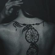 Camile_Royce