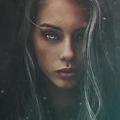 Edward_Moore
