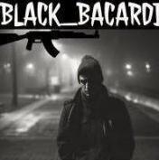 Black_Bacardis