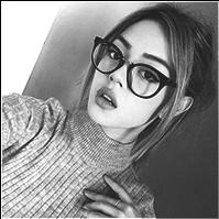 Lukas_Svr
