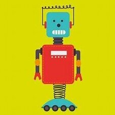 Good_Bots