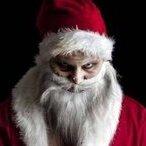Red_Santa
