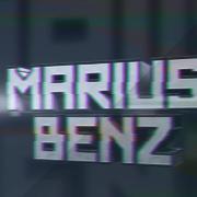 Marius_Benz