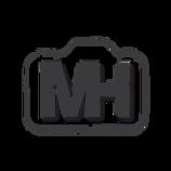 Mode_High