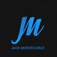 Jack_Montecarlo