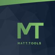 Matt_Tools