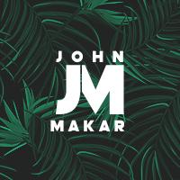 John_Makar