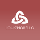 Louis_Morello
