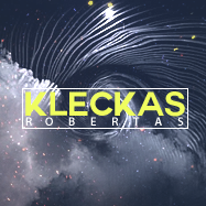 Kleckas_Robertas