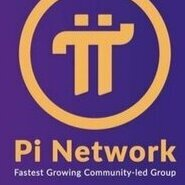 Pi_Network