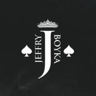 Jeffry_Boyka
