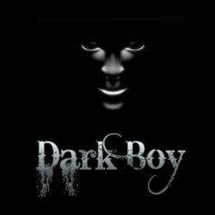 Dark_Boy