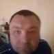 Makaras_Saldytuve