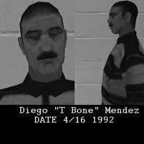 Tbone_Mendez