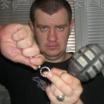 Glockas_Uztaisytas