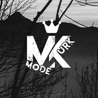 Mode_Kurk