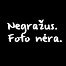 jonas_basanavicius