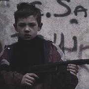 Sefcik_Kalashnikov