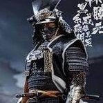 Elgando_Samurai