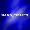 Nano_Philips