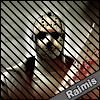 Raimundas_Flame