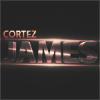 James_Cortez
