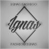 Ignas_Fashioo