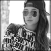 Cyrus_Gold