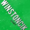 Winston_Danny