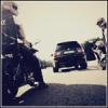 Rode_Back