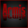 Armis_Swag