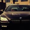 Deivis__Bumeris