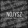 Nojysz_Work