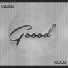 Vilius_Goood