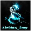 Airidas_Smp