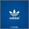 Matt_Planas