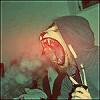 Twilight_Hooligan