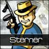 John_Sterner