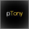 Tony_Parkers