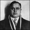 Makaras_Corleone