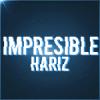 Impresible_Hariž