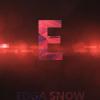 Edga_Snow