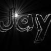 Jay_Anderson