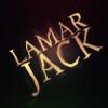 Lamar_Jack