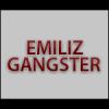 Emiliz_Gangster